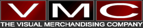 VMC - The Visual Merchandising Company